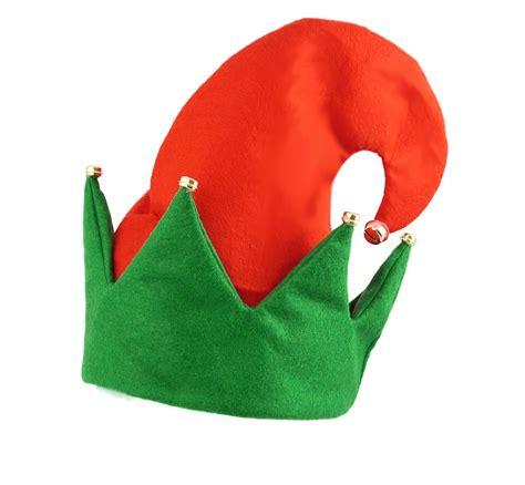 santa and hats hat secret santa claus reindeer rudolph