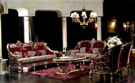 live room furniture sets luxury furniture for living room gulf luxury