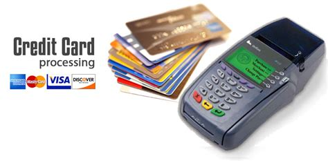 how much do credit card processors make technology class computer outlet technology