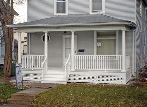 porch design ideas porch designs in st paul porches from home customizers