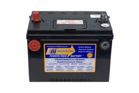 2004 Cadillac Cts Battery by Cadillac Batteries Cadillac Srx Battery Fleetwood Battery