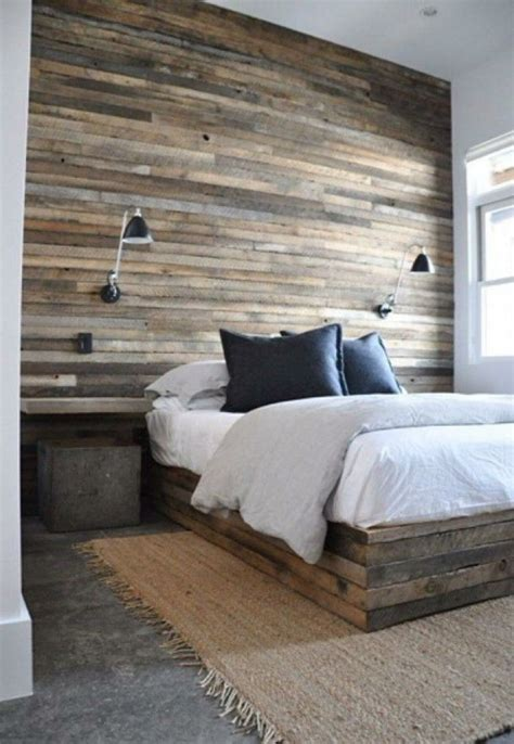 wood paneling ideas modern 70 ideas for wall design exles of how to enhance the