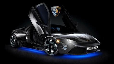 Car Wallpapers Hd Lamborghini Pictures by Lamborghini Wallpapers In Hd For Desktop And