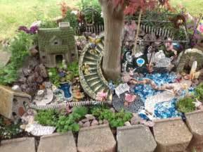 Garden Accessories Sale Uk Garden Ideas Search Garden