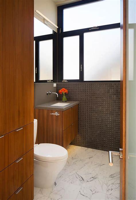 bathroom design san francisco bathroom design san francisco for bathroom design san