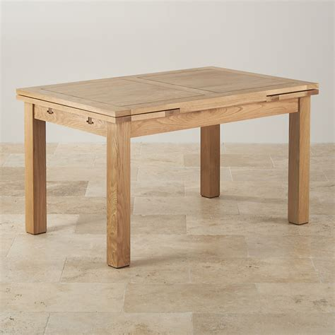 expandable dining table for small spaces expandable dining table for small spaces home design