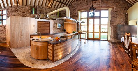 open floor kitchen designs types of modular kitchen flooring fantasykitchens in