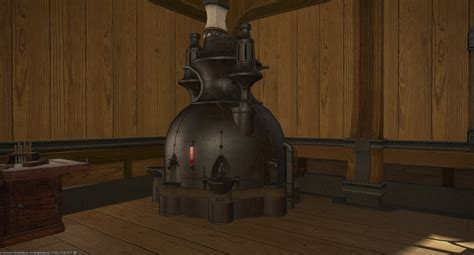 ffxi woodworking recipes ffxiv woodworking bench with simple styles in canada