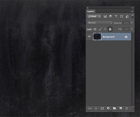 chalk paint photoshop how to create a chalk logo effect in photoshop