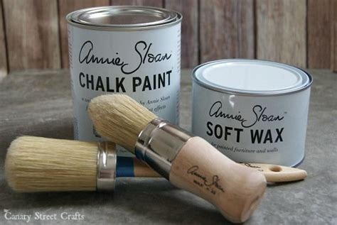chalk paint wax tips 25 best ideas about wax on waxing
