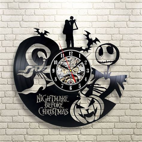 nightmare before gift ideas 25 unique nightmare before gifts ideas on