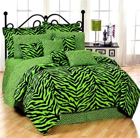 japanese comforter sets japanese bedding setsascaca