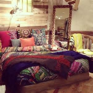 bohemian bedroom designs bright boho this is my bedding collection