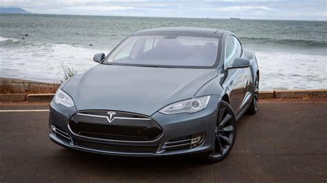 2014 Model S by 2014 Tesla Model S Review Roadshow