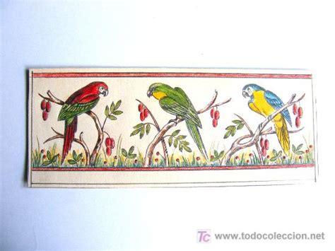 dibujos de cenefas dibujos cenefas dibujo bordes de flores y cesped buscar