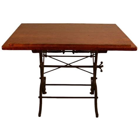 drafting table definition 25 best ideas about modern drafting tables on