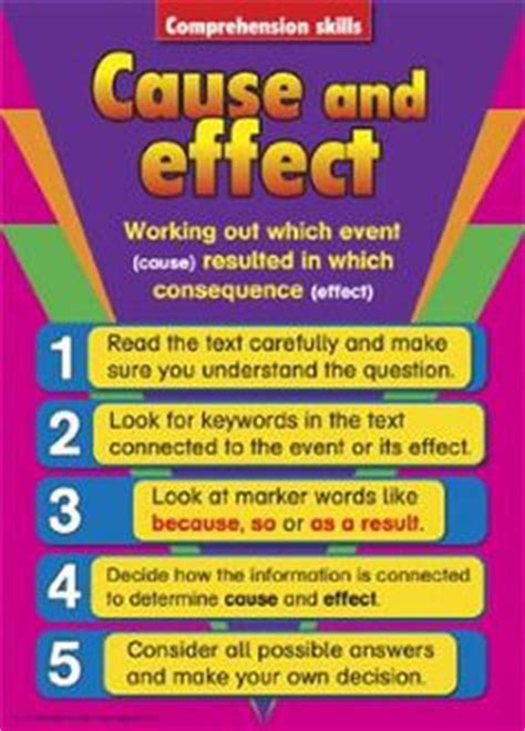 picture books to teach cause and effect 1000 images about cause and effect on cause