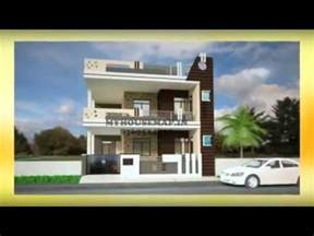 best new home designs house design best of jan 2017