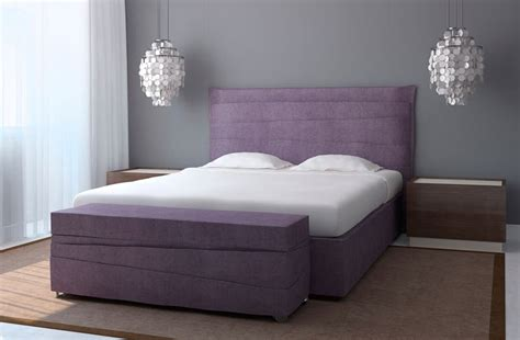 painting a small bedroom how to make a small bedroom look bigger bedrooms