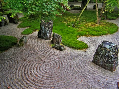 what is rock garden all about zen gardens the of zen gardens in zen buddhism