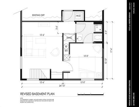 basement design layouts basement layout design mesmerizing interior design ideas