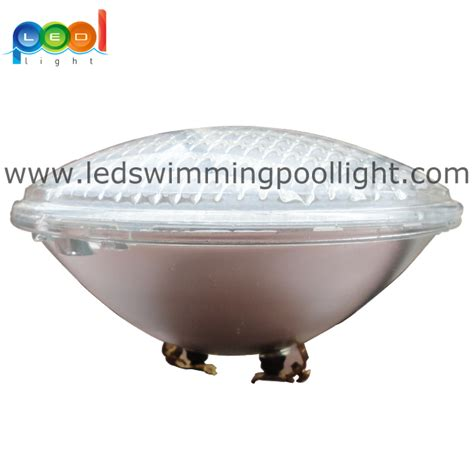 led swimming pool light bulbs 252 led 12 volt color changing replacement par56 swimming