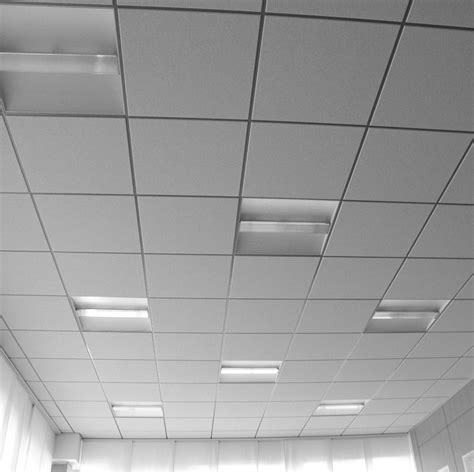 light fixtures for suspended ceilings suspended ceiling light fixtures how to apply suspended
