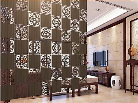 hanging room dividers popular hanging room dividers buy cheap hanging room