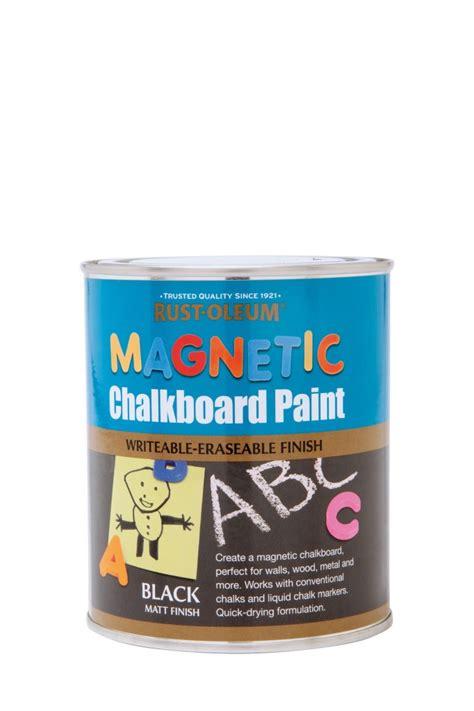 chalkboard spray paint uk magnetic chalkboard paint brush 187 rustoleum spray paint