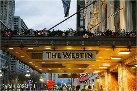 Cadillac Westin Detroit by The Westin Book Cadillac Detroit Weddingartistic Metro