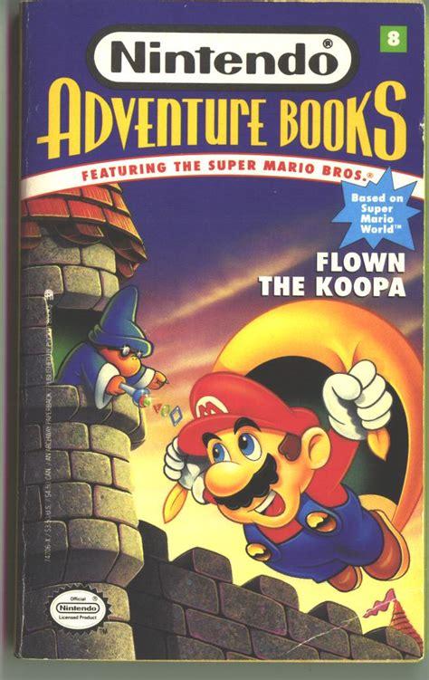adventure picture books photo adventure books