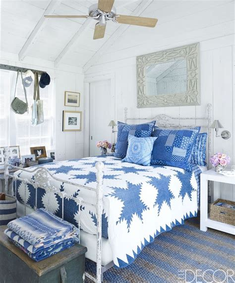 blue bedrooms 1000 ideas about blue bedrooms on blue
