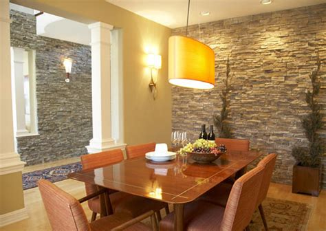 lighting for dining room ideas joyful dining room lighting ideas homeideasblog