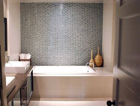bathroom ideas 2014 5 decorating ideas for small bathrooms home decor ideas