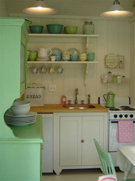 country kitchen designs 2013 the best 28 images of country kitchen designs 2013