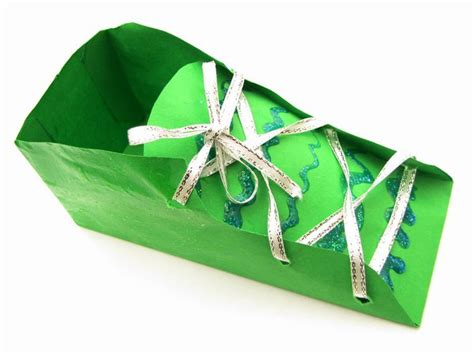 paper shoe craft free stock photos rgbstock free stock images
