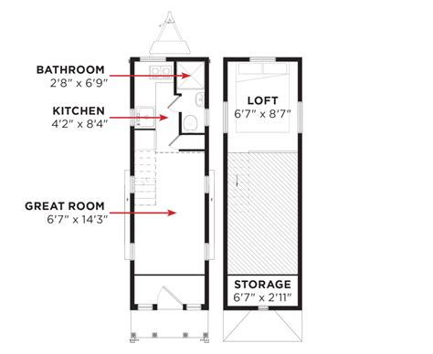house with mezzanine floor plan house with mezzanine floor plan affordable mezzanine