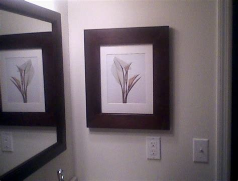 Bathroom Medicine Cabinets No Mirror by Recessed Picture Frame Medicine Cabinets With No Mirrors