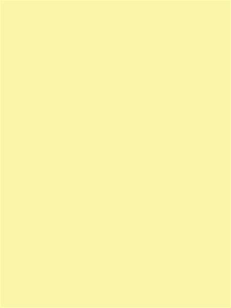 yellow lights julesoca solids brown light yellow pink