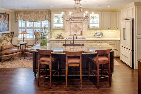 kitchen island top ideas fresh kitchen island ideas 6683