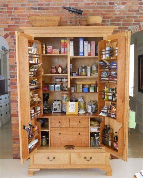 storage cabinets kitchen kitchen storage cabinets free standing a cottage of my