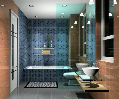 best modern bathroom design modern bathrooms best designs ideas