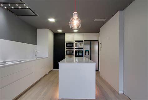 muebles de cocina dica muebles de cocina dica best arkadia blanco nata cocinas