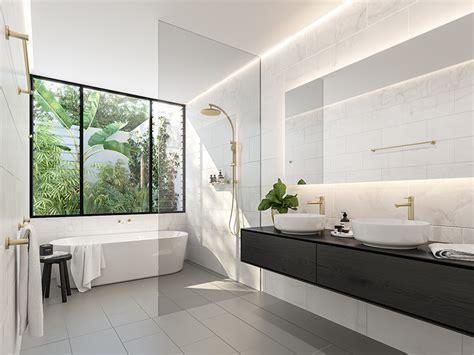 bathroom shower designs bathroom ideas bathroom designs and photos