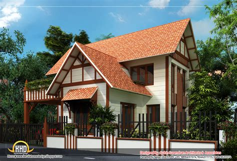 european style home 6 awesome homes plans indian home decor