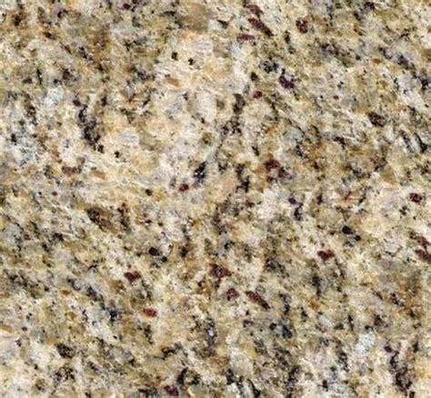paint colors for venetian gold granite best 25 santa cecilia granite ideas on