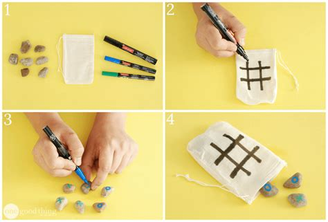 kid crafts to sell summer boredom buster 3 creative crafts your can