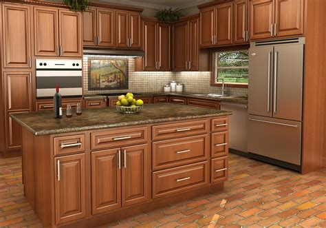 showroom kitchen cabinets for sale 100 showroom kitchen cabinets for sale 30 best