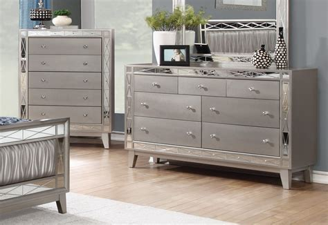 mirrored bedroom dresser mirrored bedroom dressers bestdressers 2017