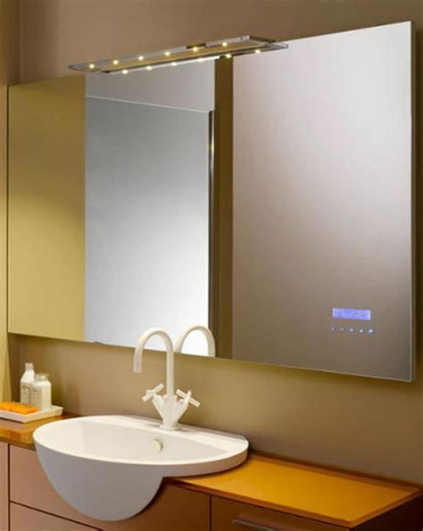 mirror bathrooms bathroom mirrors bathware